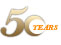 50 years of industry leadership