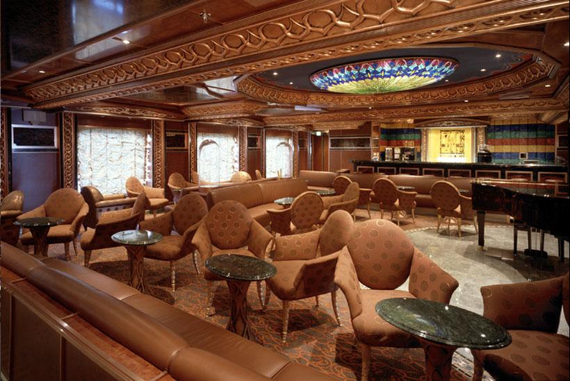 Carnival Cruise Line Australia Submarine Great  Punchaoscom